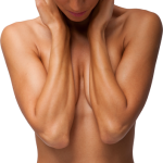 Laser Hair Removal London Laser Clinic 6